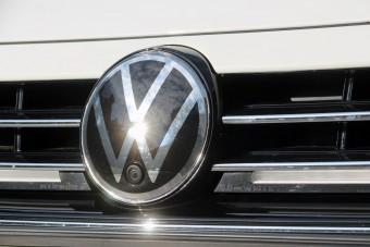 Rekord kártérítést fizetnek a VW volt vezetői