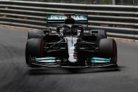 F1: Leclerc a palimadár, Verstappen a kedvezményezett 2