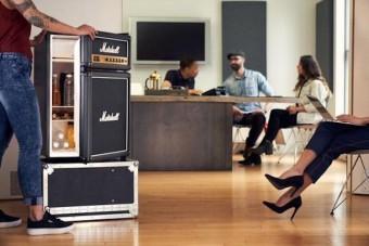 Íme négy különc, érdekes hűtő, amivel rákészülhetsz a nyári hőségre