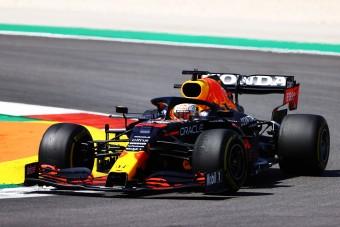 F1: Új ellenséget talált magának a Red Bull