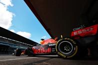 F1: Új ellenséget talált magának a Red Bull 1