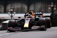 F1: Megvédték Leclerc-t a riválisok 2