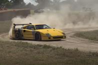 Valaki 3 milliót fizetett ezért a Ferrari-másolatért – Megérte? 2