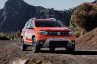 Ennyibe kerül itthon az új Dacia 3