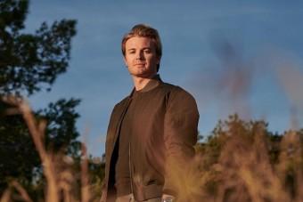Rosberg az F1-es visszatérés lehetőségéről beszélt