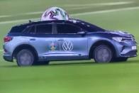 A robotok a tokiói olimpia új sztárjai 3
