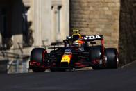 F1: Leclerc elkényelmesedett, megtörte a Ferrarit 2