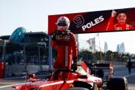 F1: Bottas értetlenkedik, teljesen elveszett 2