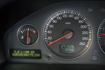 Ezek az autók kevesebbet fogyasztanak, mint kellene