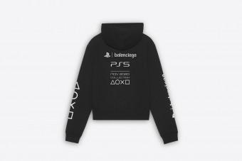 Drágább a PlayStation-pulóver, mint a konzol
