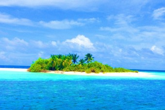 16 festői lakatlan sziget keresi új gazdáját