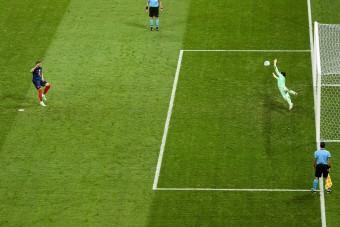 Vagyonokat kerestek a magyarok a foci-Eb körömlerágós meccsein