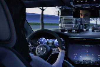 Hamarosan kötelező lesz minden autóban ez az újítás