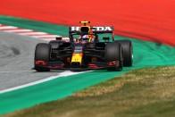 F1: Zavar a Mercedesnél, ellentmondanak a főnöknek 1
