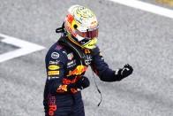 """F1: """"Frusztráló, ez most sokba került"""" 3"""