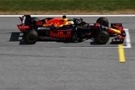 """F1: """"Frusztráló, ez most sokba került"""" 1"""