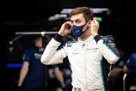 F1: Vettel miatt vár a bejelentéssel a Mercedes 1