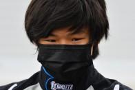F1: Russell szakíthat a Mercedesszel 2