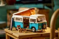 Minden LEGO-rajongó örülni fog ennek a zseniális alkalmazásnak 2