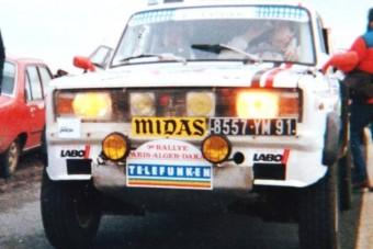 Ez lehetett volna a legdurvább Lada, ha sikerül jól megépíteni