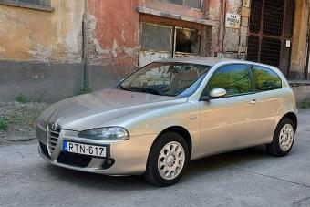 Használt autó: 900 ezres szervizszámla 650 ezres autóra