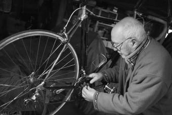Forradalmasíthatja a kerékpározást ez a pedál
