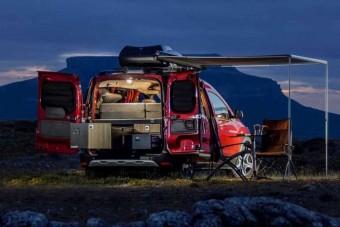 A világjárás egyik legolcsóbb célszerszáma ez a Dacia