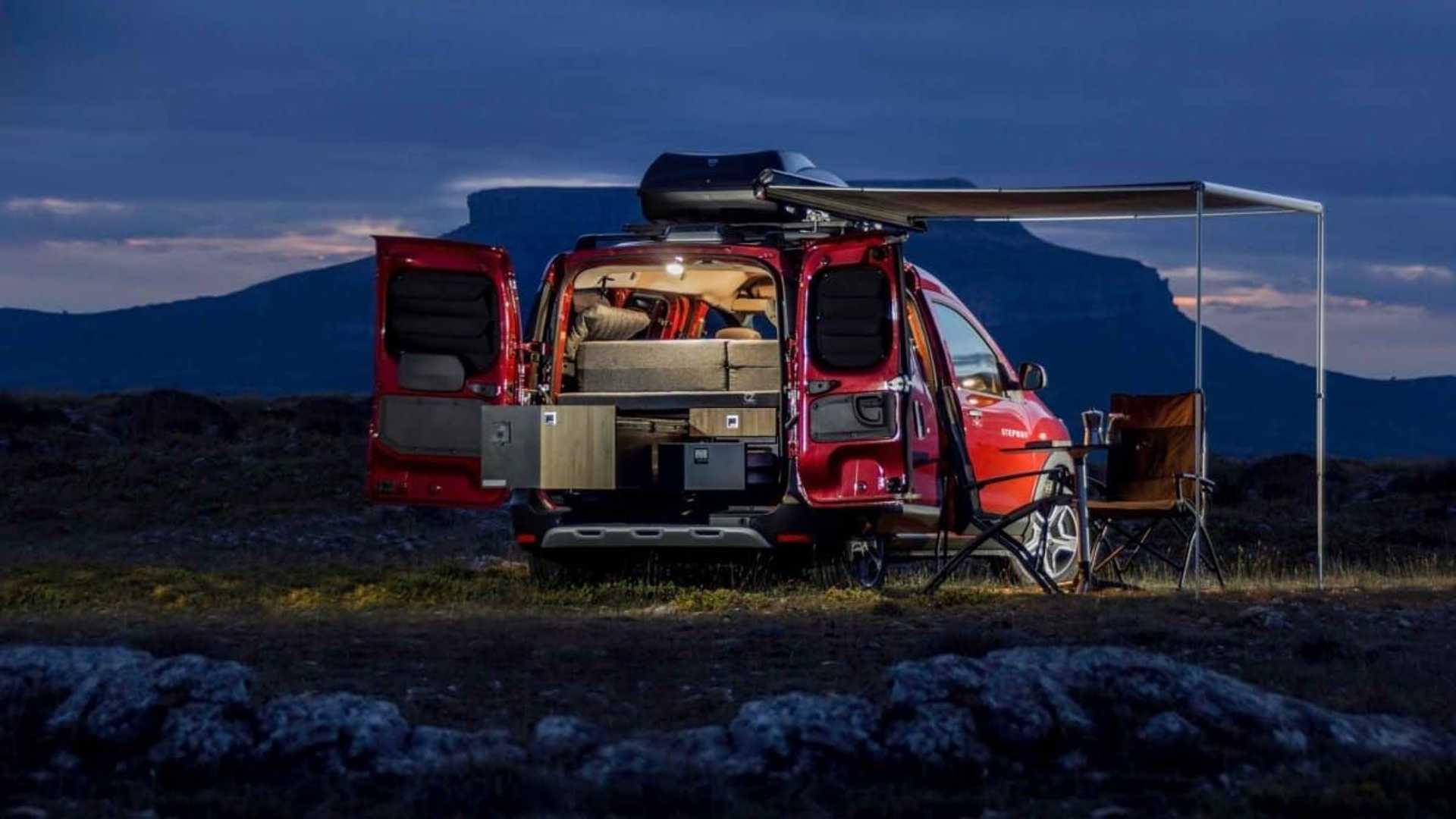 A világjárás egyik legolcsóbb célszerszáma ez a Dacia 1