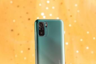 Lenyomta egy kínai márka az Apple telefonokat