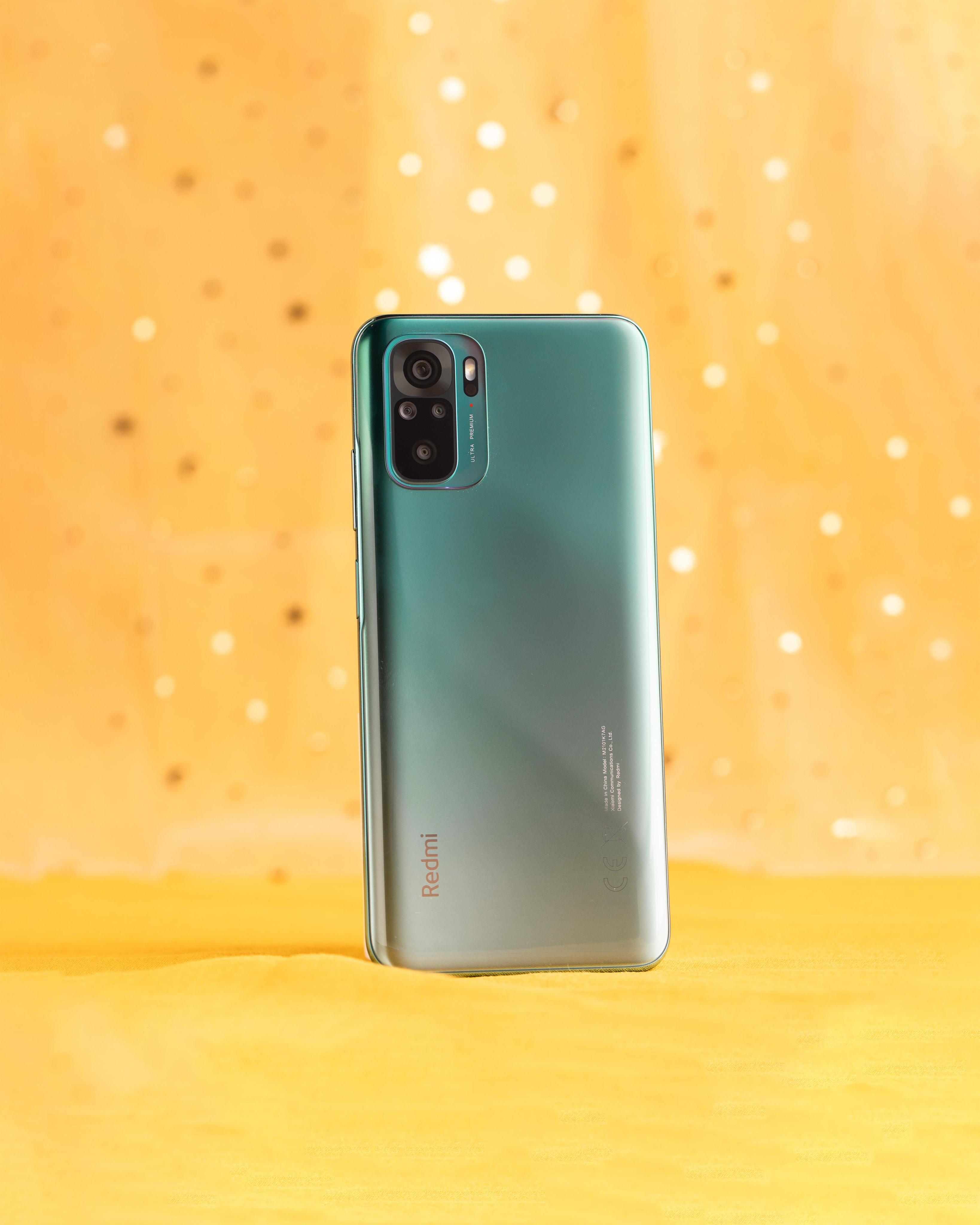 Lenyomta egy kínai márka az Apple telefonokat 1