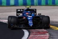 F1: Felköszöntöttük Alonsót, aki még mindig 20 évesnek érzi magát 1