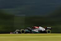 F1: Hamilton szerint a Red Bull betiltott módszereket használ 1