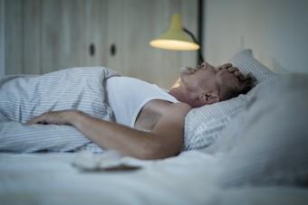 Rosszul alszol? Ez lehet az oka