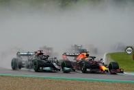 Räikkönen mindig könnyen szerzett nőt 1