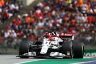 F1: Vettel a szurkolók kirablásával viccelődött 1
