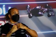 F1: Kimondták a végső szót Verstappenék ügyében 2