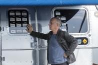 Tom Hanks megválik egyik nagy kedvencétől 2