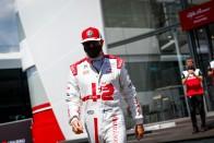 F1: Meglepő kulcsfigura mozgatja a pilótapiacot 1