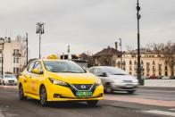 Túl drága a használt Opel Corsa? 8