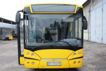 Keveset futott magyar midibusz került elő a szomszédból