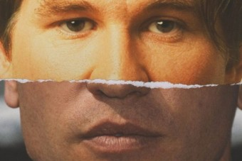 Intim felvételekből készül dokumentumfilm Val Kilmerről
