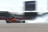 Räikkönen mindig könnyen szerzett nőt 8