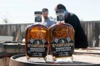 Eladták a világ legrégebbi whiskyjét 1