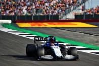 F1: Elárulták, mikorra dől el, ki lesz Hamilton csapattársa 1