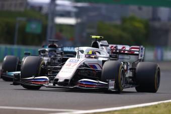 F1: Hamarosan dönthetnek Schumacher sorsáról
