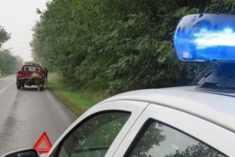 Erre figyelmeztet a magyar rendőrség