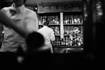 3 milliós borravalót kaptak egy étterem dolgozói egyetlen vendégtől
