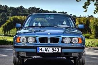 10 használt autó, amit nem szabad eladni