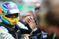 F1: Alonso harmadszor is világbajnok akar lenni 1