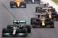 F1: Őrült huzavona megy a Red Bull-pilóta körül 1